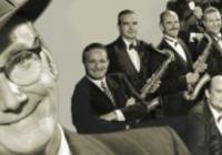 Ondřej Havelka & jeho Melody Makers: Rhapsodie v modrém pokoji