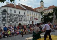 LaStrada - festival pouličního umění