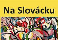 Na Slovácku