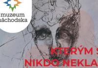 Jiří Jan Oktavián Farský / Kterým se nikdo neklaní