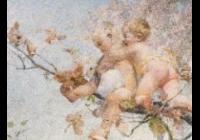 60. Výtvarné Hlinecko: Luděk Marold 1865–1898