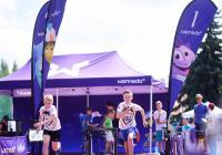 Wannado Festival 2019 - Ostrava