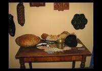 Jííídlo aneb Dobrodružné příběhy našich snídaní, obědů a večeří!