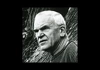 Hommage à Milan Kundera / další život Díla