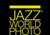World Jazz Photo