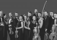Lednicko-Valtický hudební festival