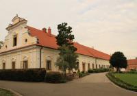 Závěrečný koncert interpretačních kurzů v Litni 2019
