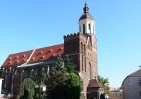 Konkatedrála Nanebevzetí Panny Marie - Current programme
