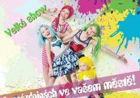 Lollipopz - Znojmo