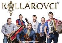 Kollárovci - Pardubice