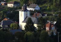 Kostel sv. Anny, Jeřmanice