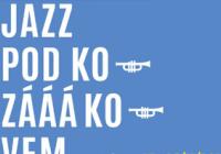 Jazz pod Kozákovem - Semily