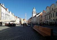 Lidovy festival