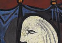 Pablo Picasso jako inspirace