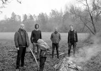 Vilém Spilka Quartet – Křest CD