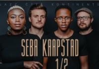 Seba Kaapstad