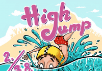 HighJump 2019