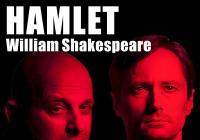 Hamlet - Amfiteátr Loket