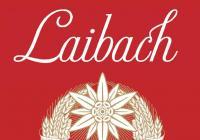 Laibach v Brně