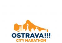 Ostrava!!! City Marathon