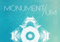Monument/um - Kostel Navštívení Panny Marie