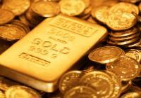 Magie peněz - Přitahujeme si hojnost a prosperitu