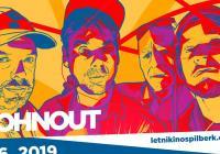 Koncerty na Letňáku - Wohnouti