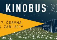 Kinobus - Praha Košíře