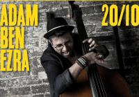 Adam Ben Ezra (IL)