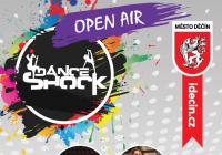 Danceshock Open Air