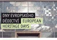 Dny evropského dědictví - Znojmo