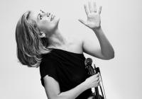 PKF - Prague Philharmonia: Horovitz. Bach. Martinů (L4)