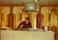 DJ Milan Illek