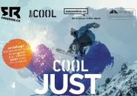 COOL Just Ride!