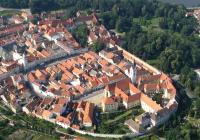 Augustiniánský klášter - Current programme