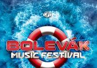 Bolevák Music Festival 2019