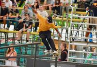 Mystic Sk8 Cup - Mystic Skatepark Štvanice Praha přesunuto na září 2020