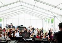 UP Music Festival 2019 - Praha