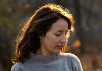 Barbora Sára