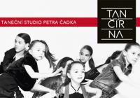 Příměstské tábory v Tančírně léto 2019