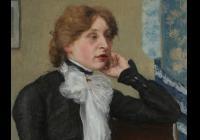 Miloš Jiránek (1875–1911) / Tichý hlas