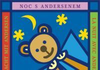 Noc s Andersenem v Zoo Jihlava