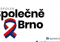 Společně Brno