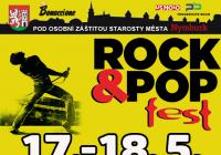 Rock&Pop Fest