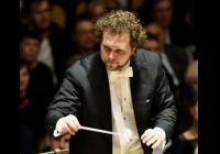 Dvořák -  Symfonie č. 8 Anglická