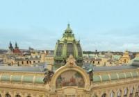 Koncert pro republiku - Praha
