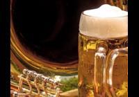 Pivní oratorium - Praha