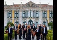 Gypsy Baroque - Praha