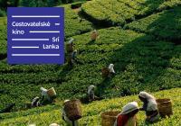 Cestovatelské kino: Srí Lanka