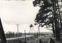 Železná opona 1948 – 1989